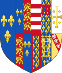 408px-Arms_of_Margaret_of_Anjou.svg