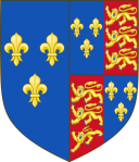 410px-Royal_Arms_of_England_(1470-1471).svg