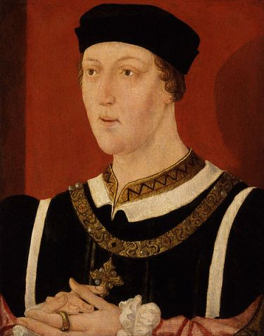 469px-King_Henry_VI_from_NPG_(2)