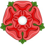 500px-Red_Rose_Badge_of_Lancaster.svg