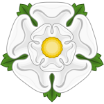 500px-White_Rose_Badge_of_York.svg