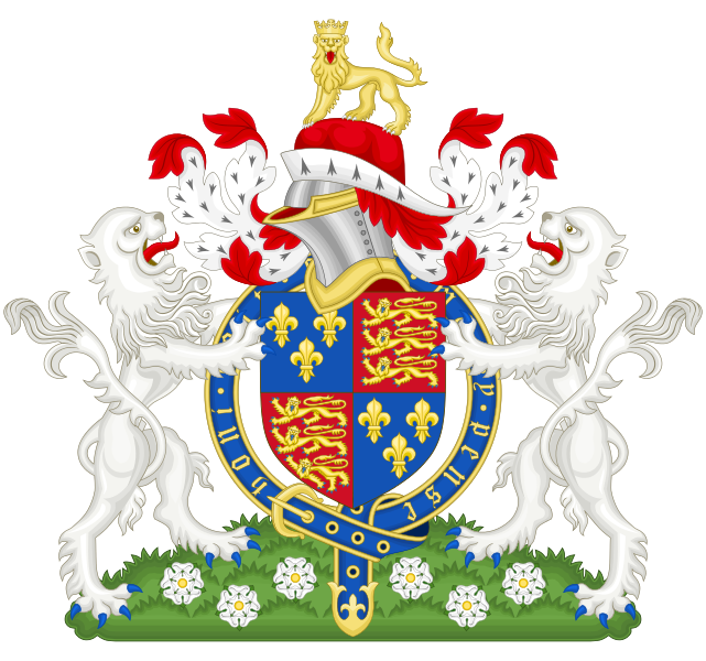 641px-Coat_of_Arms_of_Edward_IV_of_England_(1461-1483).svg