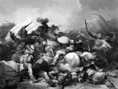 Battle_of_Bosworth_by_Philip_James_de_Loutherbourg